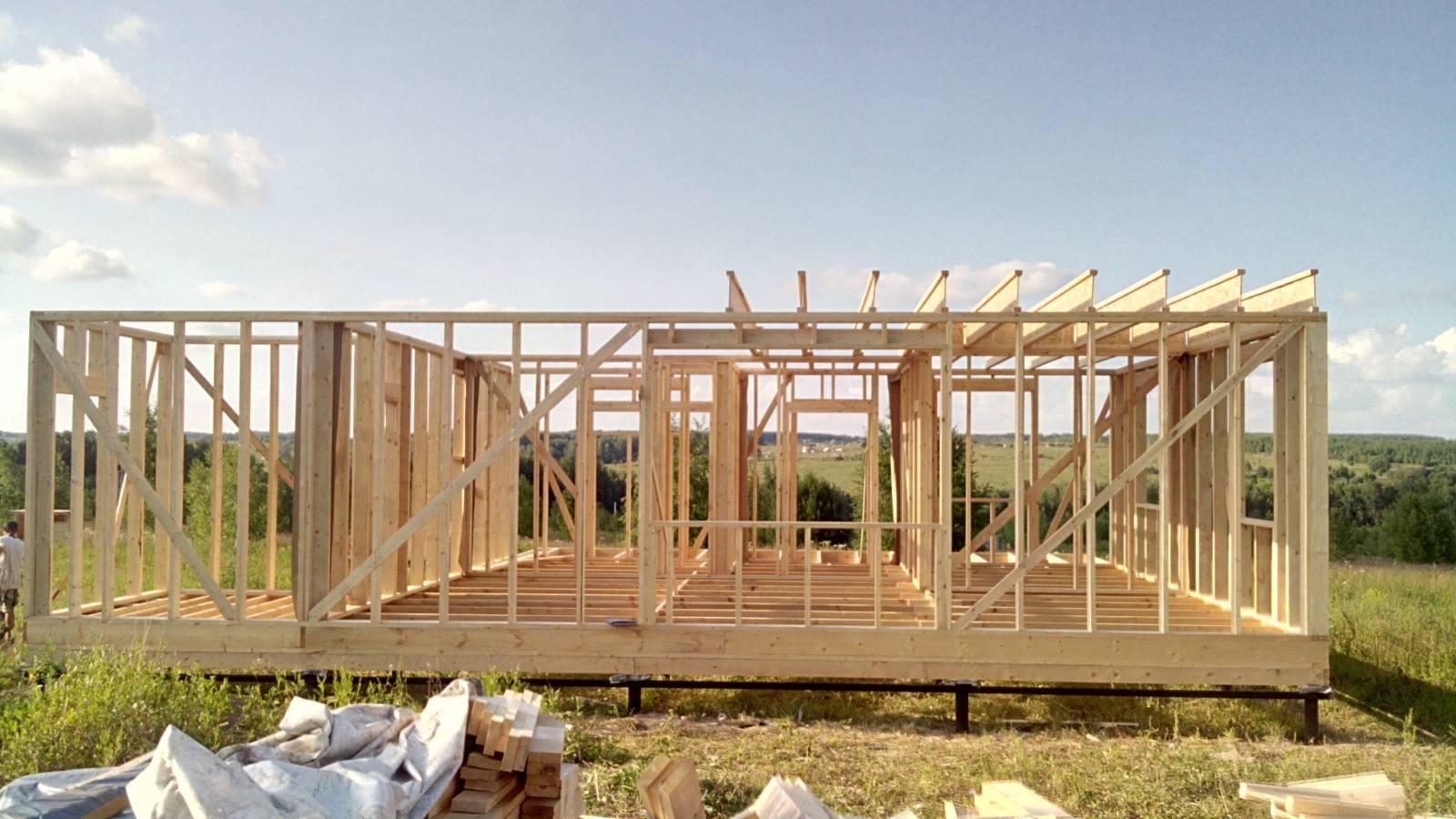проекты домов по технологии платформа штрафы надо